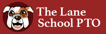 The Lane School PTO